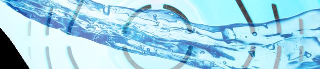 Waterkan filter