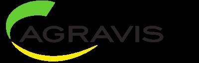 AGRAVIS onderdelen