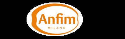 ANFIM onderdelen