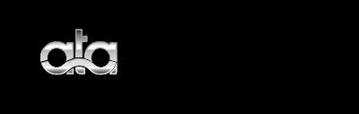 ATA onderdelen