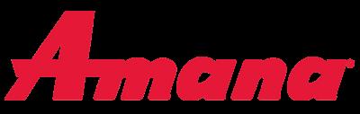 Amana onderdelen