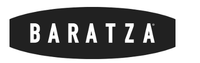 BARATZA onderdelen