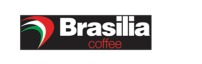 BRASILIA onderdelen