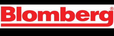 Blomberg onderdelen