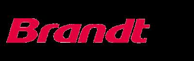 Brandt onderdelen
