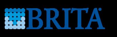 Brita onderdelen