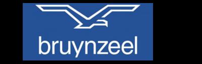 Bruynzeel onderdelen