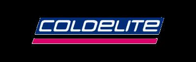 COLDELITE onderdelen