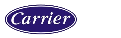 Carrier onderdelen