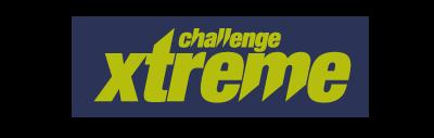Challenge Xtreme onderdelen
