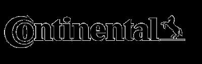 Continental onderdelen