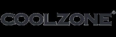 Coolzone onderdelen
