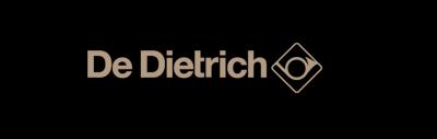 De Dietrich onderdelen