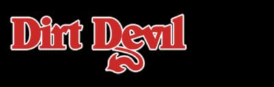 Dirt Devil onderdelen