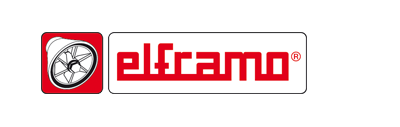 ELFRAMO onderdelen