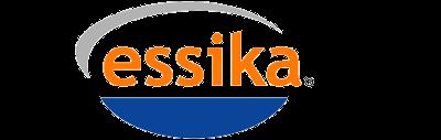ESSIKA onderdelen