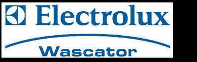 Electrolux Wascator onderdelen