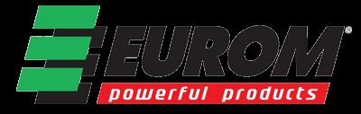 Eurom onderdelen
