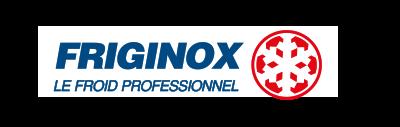 FRIGINOX onderdelen