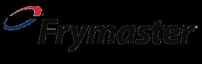 FRYMASTER onderdelen