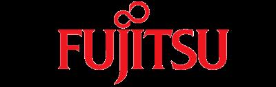 Fujitsu onderdelen