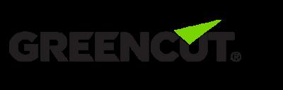 Green Cut onderdelen