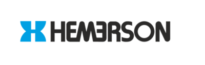 HEMERSON onderdelen