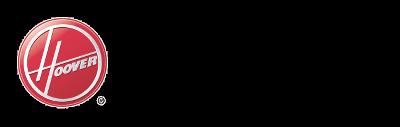 Hoover onderdelen