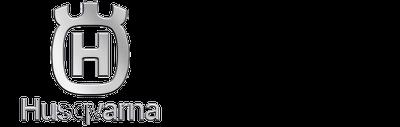 Husqvarna onderdelen