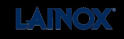LAINOX onderdelen