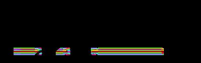 Lagostina onderdelen