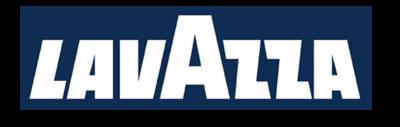 Lavazza onderdelen