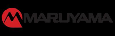 Maruyama onderdelen