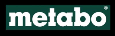 Metabo onderdelen