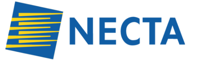NECTA VENDING onderdelen