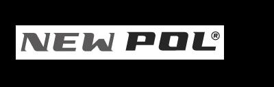 New Pol onderdelen