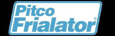PITCO FRIALATOR onderdelen