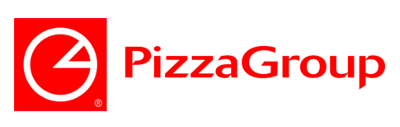 PIZZA GROUP onderdelen