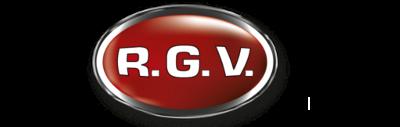 RGV onderdelen
