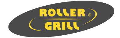 Afbeeldingsresultaat voor ROLLER GRILL ONDERDELEN