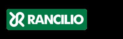 Rancilio onderdelen