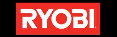 Ryobi onderdelen
