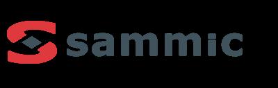 SAMMIC onderdelen