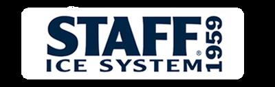 STAFF ICE SYSTEM onderdelen