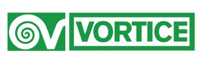 Vortice onderdelen