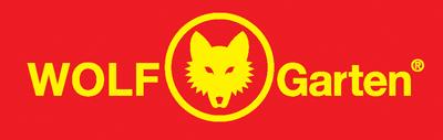 WOLF-Garten onderdelen