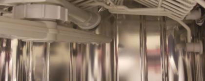 Miele vaatwasser vatbaar voor hackers