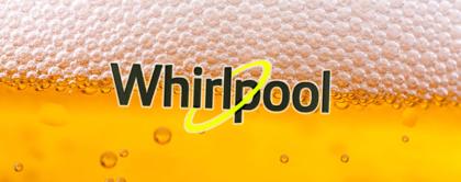 Whirlpool lanceert bierbrouwmachine via crowdfunding