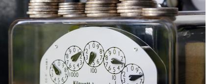 Tips om de energie-efficiëntie thuis te verbeteren