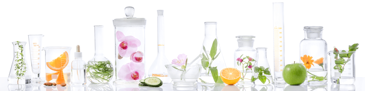 Je apparaat schoonmaken met natuurlijke producten